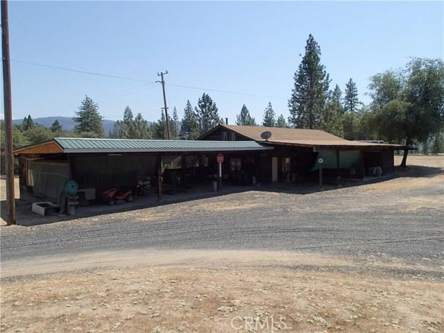 69 Gunderson Road, Oroville CA: http://media.crmls.org/medias/3ebce62c-e0d3-4914-84a0-7748fe518bc5.jpg
