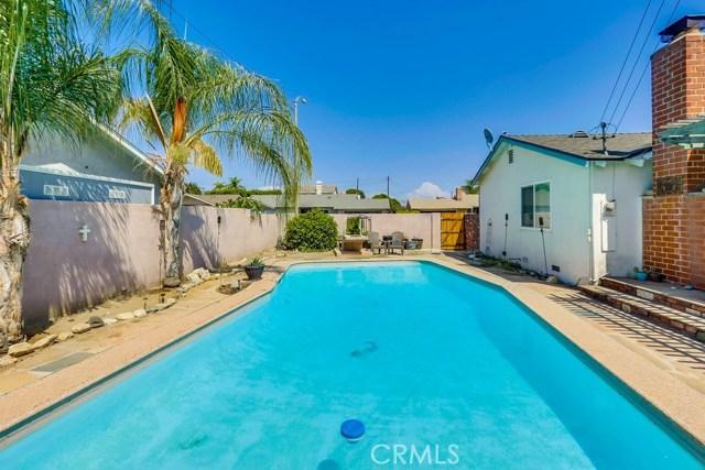 2827 W Stonybrook Dr, Anaheim, CA 92804 Photo 55