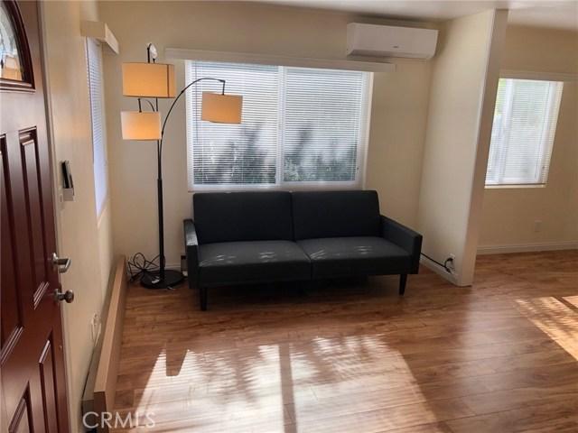 831 S Garfield Avenue, Alhambra CA: http://media.crmls.org/medias/3ebf2ef4-e09d-495f-bddc-c62d04035ee4.jpg