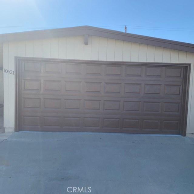 10621 Harcourt Av, Anaheim, CA 92804 Photo 16