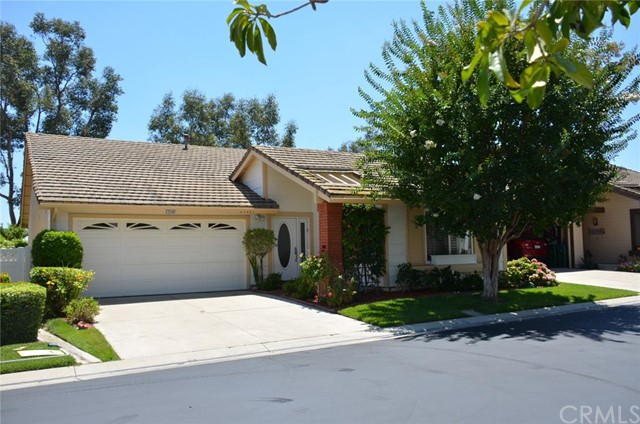 23481 Villena , CA 92692 is listed for sale as MLS Listing OC15164934