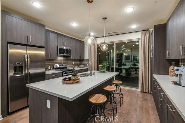 4873 S Monarch Place Ontario, CA 91762 - MLS #: OC18162216