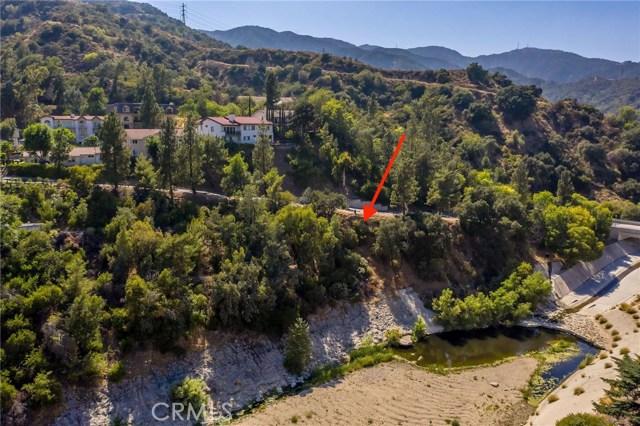 0 Oakmont View Dr, Glendale CA: http://media.crmls.org/medias/3ec24a44-f59c-404f-9b68-6007ea7159af.jpg