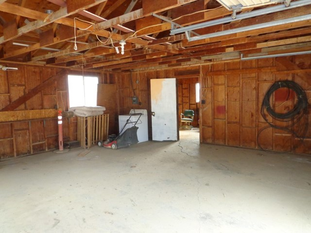 1987 County Road Kk, Willows CA: http://media.crmls.org/medias/3ec2e056-0a4a-4475-996b-0c8fd87da9b5.jpg