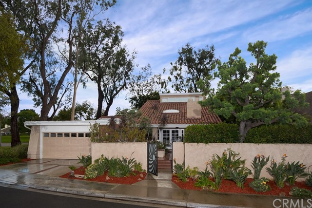 4482 Elm Tree Ln, Irvine, CA 92612 Photo 0