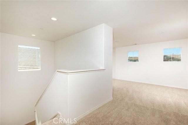 28535 Clearview Street Murrieta, CA 92563 - MLS #: EV18141738