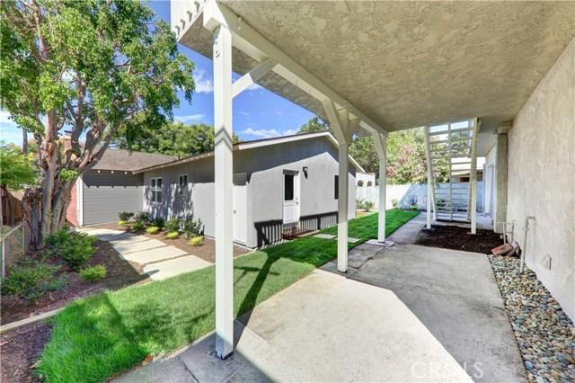 7954 Washington Avenue, Whittier CA: http://media.crmls.org/medias/3ec59cde-4ca7-4317-9338-c6f0ffa9c134.jpg