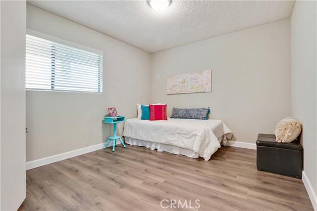 1837 Caddington Drive Unit 35 Rancho Palos Verdes, CA 90275 - MLS #: PV18049361