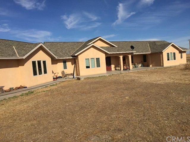 Additional photo for property listing at 20552 Buchanan Hollow Road  Le Grand, California 95333 United States