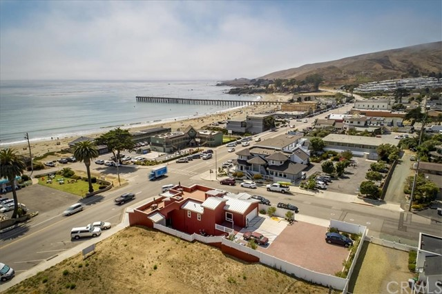 5 S OCEAN AVENUE, CAYUCOS, CA 93430  Photo 4