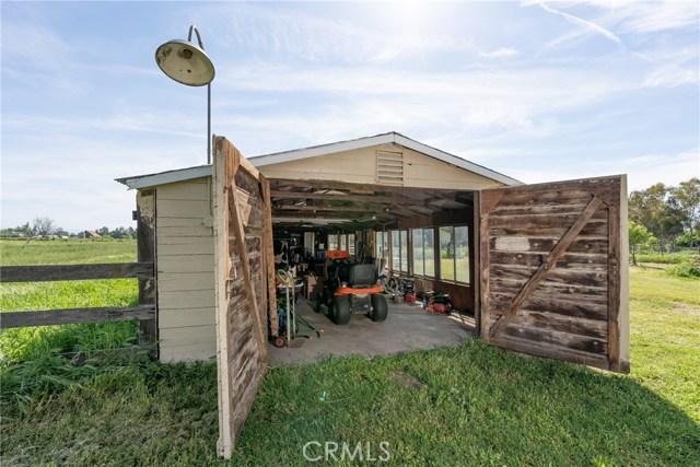 4262 County Rd KK, Orland CA: http://media.crmls.org/medias/3ec91834-16a1-4634-9d2b-b037b9296634.jpg