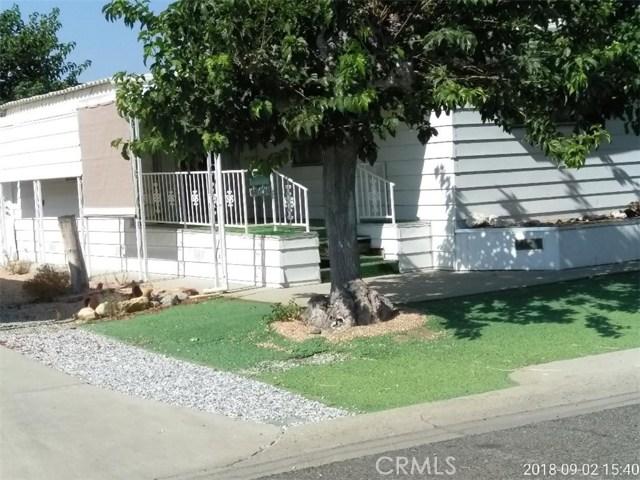 270 Santa Clara Circle Hemet, CA 92543 - MLS #: SW18210476