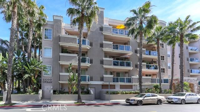 1500 E Ocean Bl, Long Beach, CA 90802 Photo 45