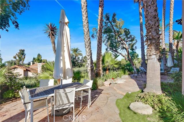 30 Urey Ct, Irvine, CA 92617 Photo 18