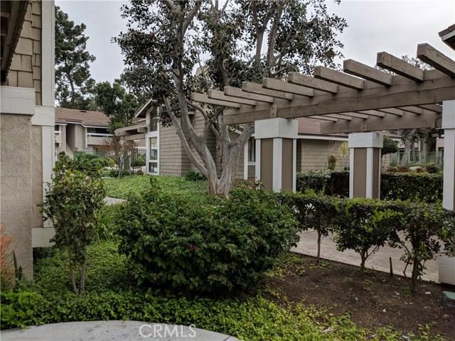 246 Streamwood, Irvine, CA 92620 Photo 8