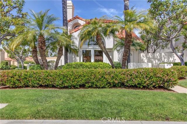43 Gannet Lane, Newport Beach, CA, 92660