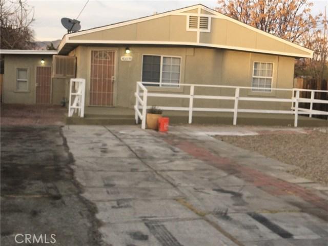 41070 Acacia Avenue, Hemet, CA, 92544