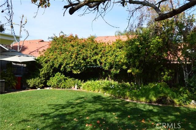 19600 Grey Fox Road, Walnut CA: http://media.crmls.org/medias/3ed002bb-d719-4077-b3cd-482a4d691d92.jpg