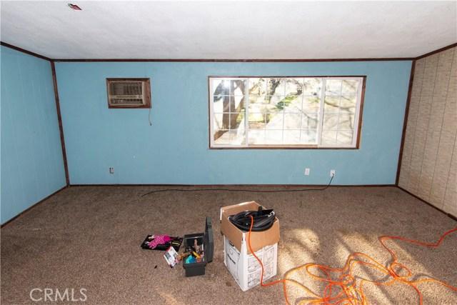 2426 Wheelock Road, Oroville CA: http://media.crmls.org/medias/3ed0c2f5-1ffd-47cb-a8d7-c775223bfe70.jpg