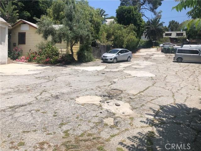 2030 Glendale Bl, Los Angeles, CA 90039 Photo 22