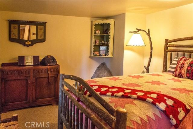 Additional photo for property listing at 24640  Upper Rim Rock Road 24640  Upper Rim Rock Road Idyllwild, California 92549 United States