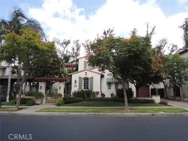 11 Mahogany Drive, Irvine, CA, 92620