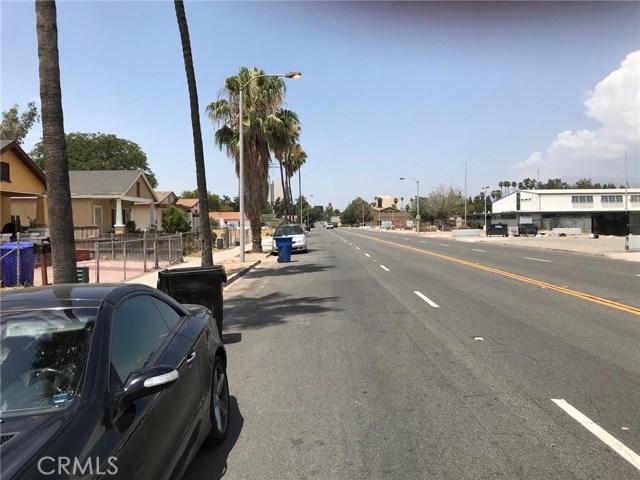 275 E 3rd Street, San Bernardino CA: http://media.crmls.org/medias/3ed38ec3-1141-4efa-8ccb-014cd734a23a.jpg