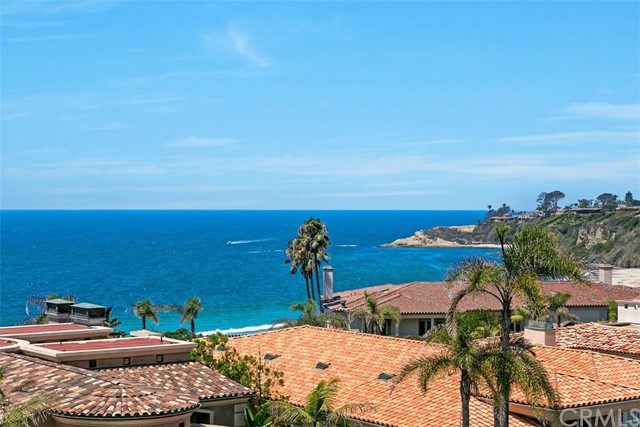 55 Ritz Cove Drive, Dana Point, CA 92629