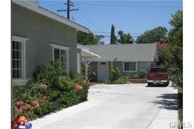 Property for sale at Chino,  California 91710