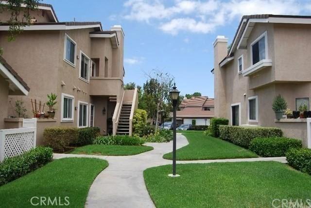 111 Goldenrod, Irvine, CA 92614 Photo 1