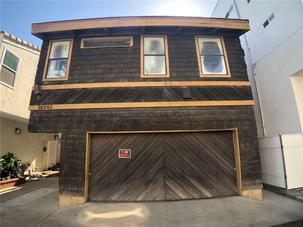 16791  Bay View Drive, Huntington Harbor, California