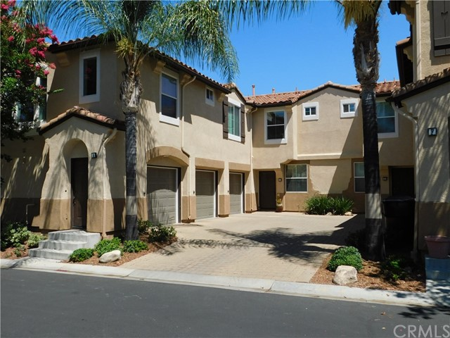 30288  Island Bay, Murrieta, California