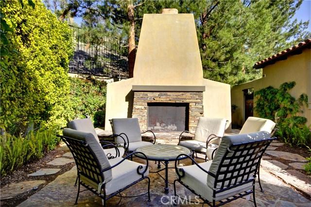 59 Greenhouse, Irvine, CA 92603 Photo 35