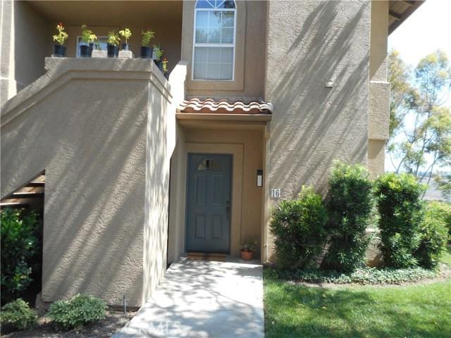 16 Sentinel Place, Aliso Viejo CA: http://media.crmls.org/medias/3ed8fb76-4d22-4376-904d-3551190acf75.jpg