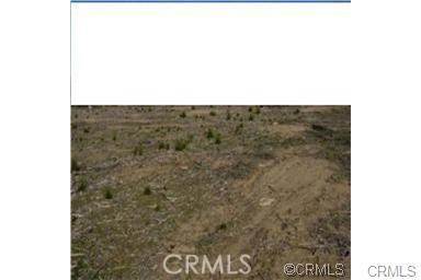0 ROLLING HILLS DRIVE Aguanga, CA 0 - MLS #: SW18074968