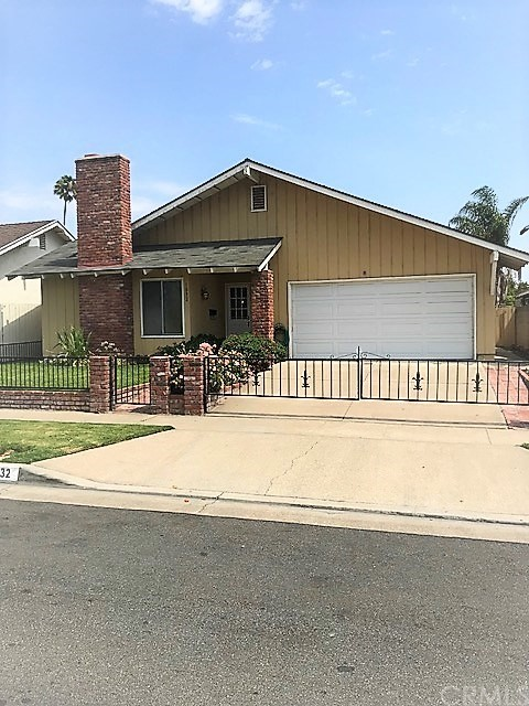 1832 N Glenview Av, Anaheim, CA 92807 Photo 1