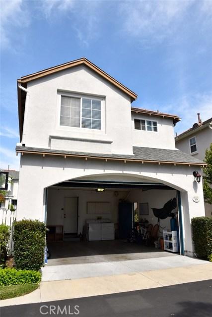 170 Garden Gate Ln, Irvine, CA 92620 Photo 13