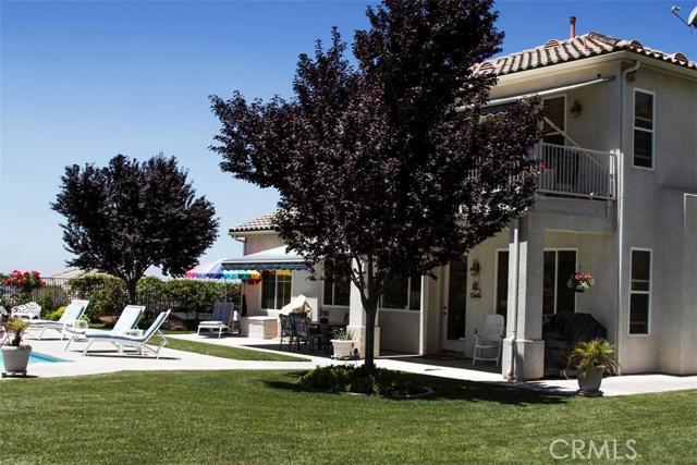 12959 Pinewood Lane Yucaipa, CA 92399 is listed for sale as MLS Listing EV16137312