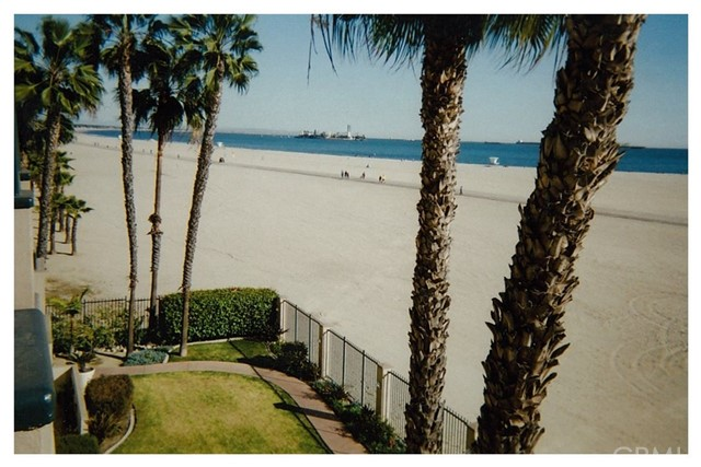 850 E Ocean Bl, Long Beach, CA 90802 Photo 2