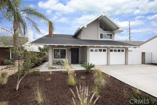 6290 E Woodsboro Avenue, Anaheim Hills, CA 92807, photo 38