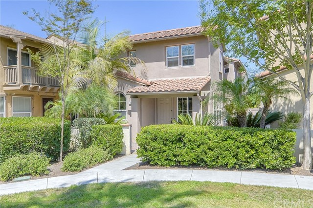 ladera ranch single parent personals 15 reviews of laurel canyon apartment homes so let's tell it like it is, once upon a time laurel canyon was the jewel of apartment communities in ladera ranch it is the only apartment community that is only two levels high.
