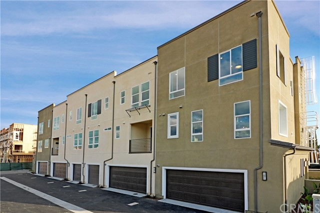 , CA  is listed for sale as MLS Listing CV18032788