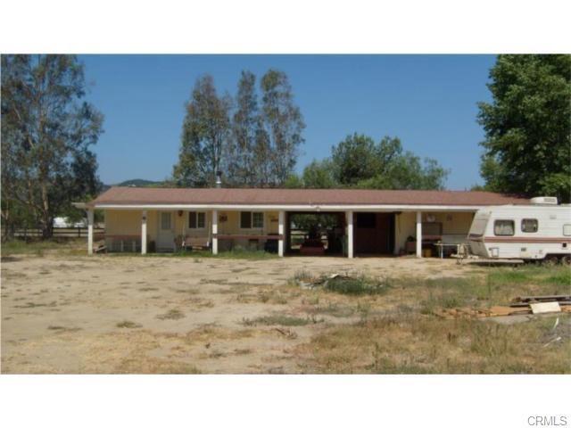 30235 Ynez Rd, Temecula, CA 92592 Photo 9