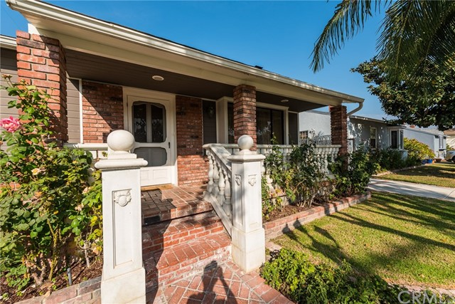 5147 E Brittain St, Long Beach, CA 90808 Photo