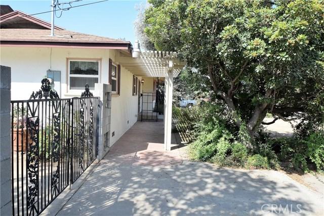 7354 Garden Street, Riverside CA: http://media.crmls.org/medias/3ee12efe-52a6-4902-add9-803695180fcf.jpg