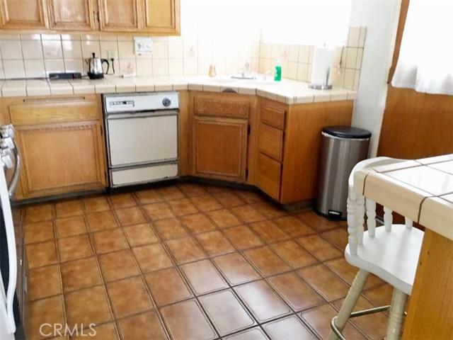 9212 Arlee Avenue Santa Fe Springs, CA 90670 - MLS #: DW18149462