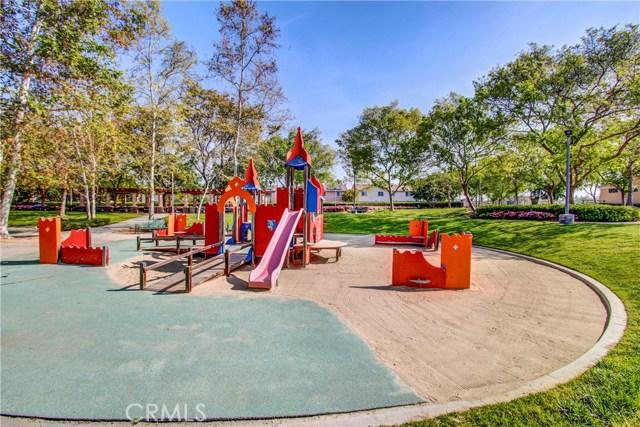 47 Del Cambrea, Irvine, CA 92606 Photo 15