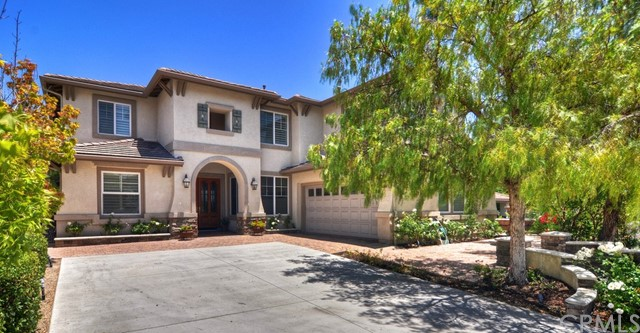 Single Family Home for Sale at 28972 Drakes Bay Laguna Niguel, California 92677 United States