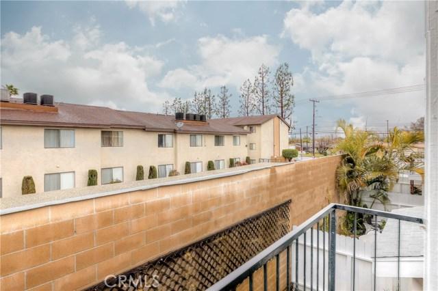 1260 E La Palma Av, Anaheim, CA 92805 Photo 32