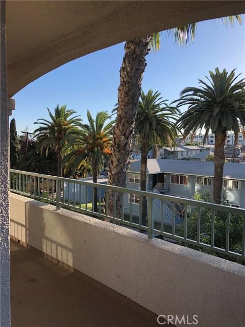 555 Maine Av, Long Beach, CA 90802 Photo 13